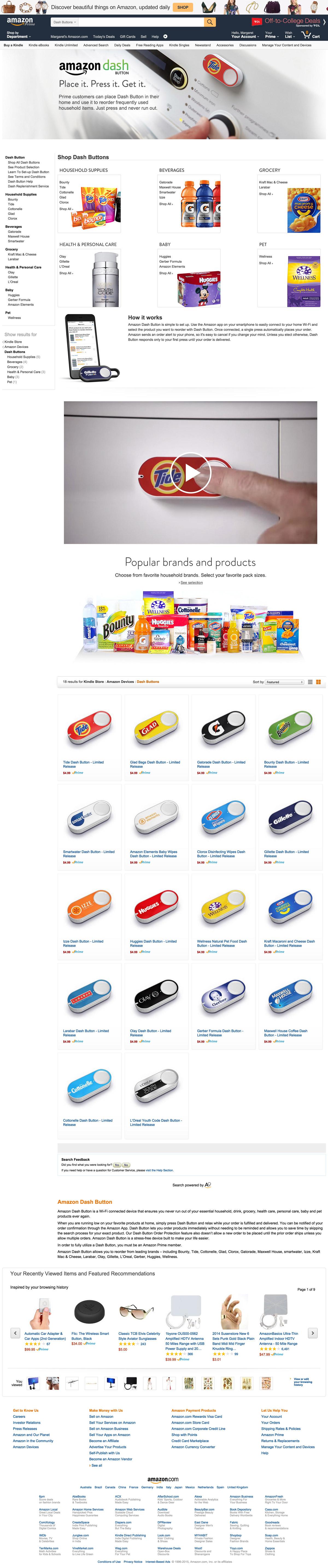 dash_button_category_page