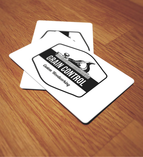 Woodworking business cards choice image business card template woodworking business cards with awesome inspirational in thailand excellent wooden business cards printed wood that looks colourmoves