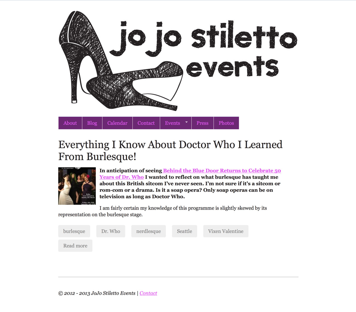 jojostiletto_original_site