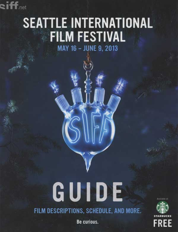 siff_cover