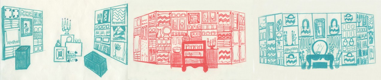 store_sketch